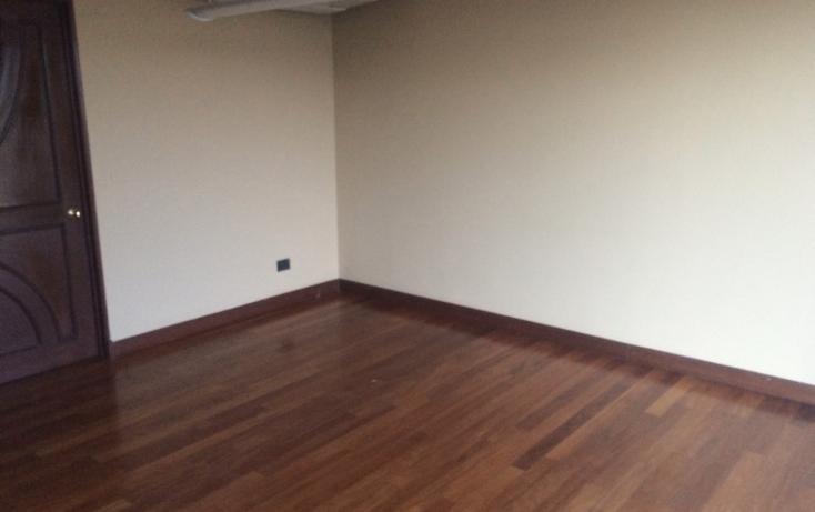 Foto de oficina en renta en  , centro, monterrey, nuevo le?n, 1228517 No. 07