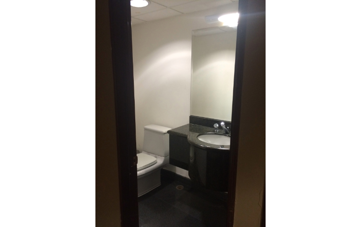 Foto de oficina en renta en  , centro, monterrey, nuevo le?n, 1228517 No. 08
