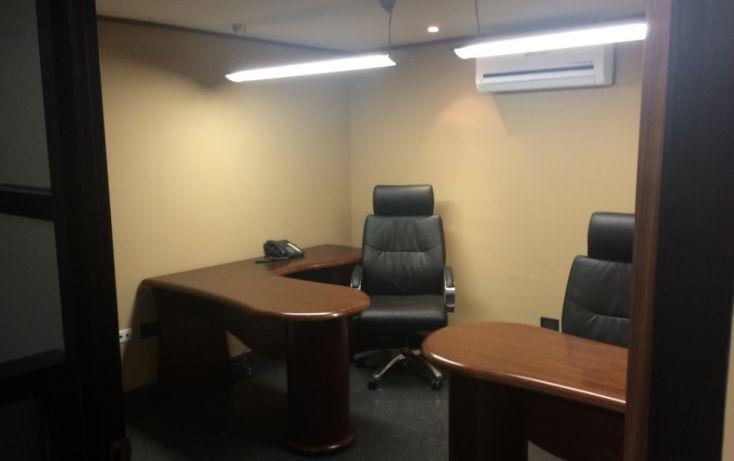 Foto de oficina en renta en, centro, monterrey, nuevo león, 1228517 no 09
