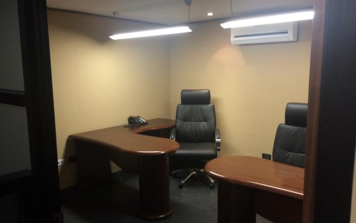 Foto de oficina en renta en  , centro, monterrey, nuevo le?n, 1228517 No. 09