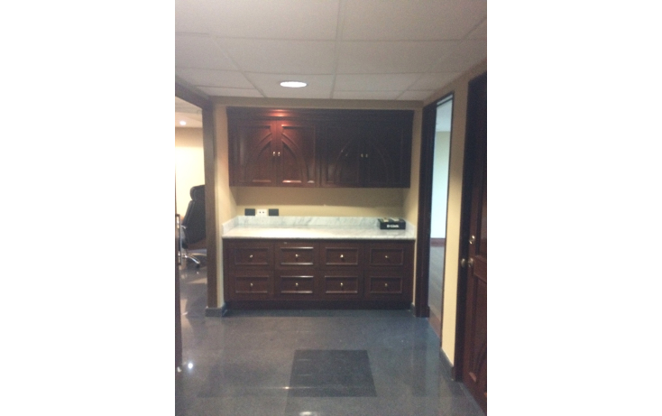 Foto de oficina en renta en  , centro, monterrey, nuevo le?n, 1228517 No. 10