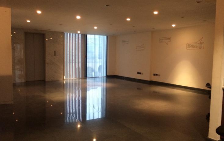 Foto de oficina en renta en  , centro, monterrey, nuevo le?n, 1228517 No. 12