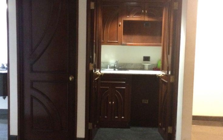 Foto de oficina en renta en, centro, monterrey, nuevo león, 1228517 no 14