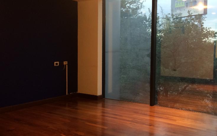 Foto de oficina en renta en  , centro, monterrey, nuevo le?n, 1228517 No. 15