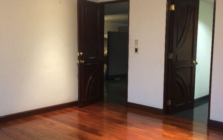 Foto de oficina en renta en, centro, monterrey, nuevo león, 1228517 no 16
