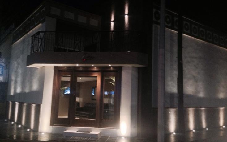 Foto de local en renta en  , centro, monterrey, nuevo le?n, 1259533 No. 02