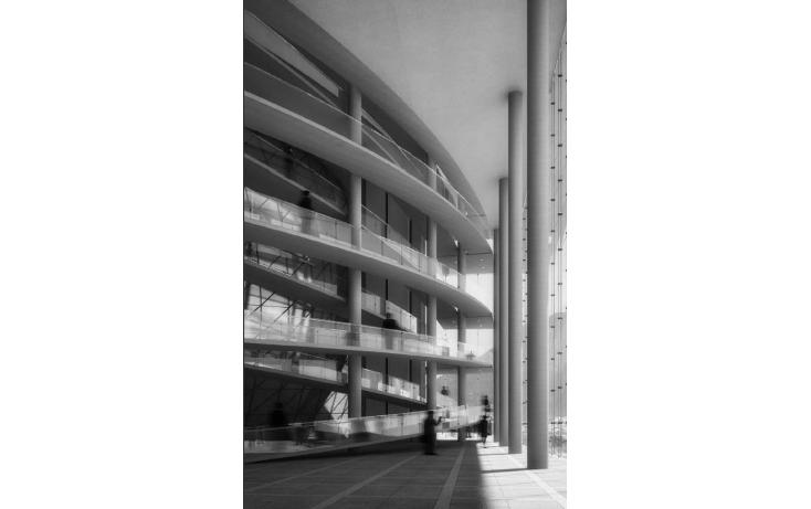 Foto de oficina en renta en  , centro, monterrey, nuevo león, 1275049 No. 01