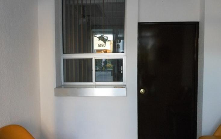Foto de local en renta en  , centro, monterrey, nuevo león, 1353543 No. 03
