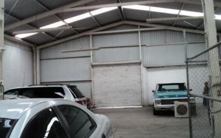 Foto de edificio en venta en, centro, monterrey, nuevo león, 1434769 no 02