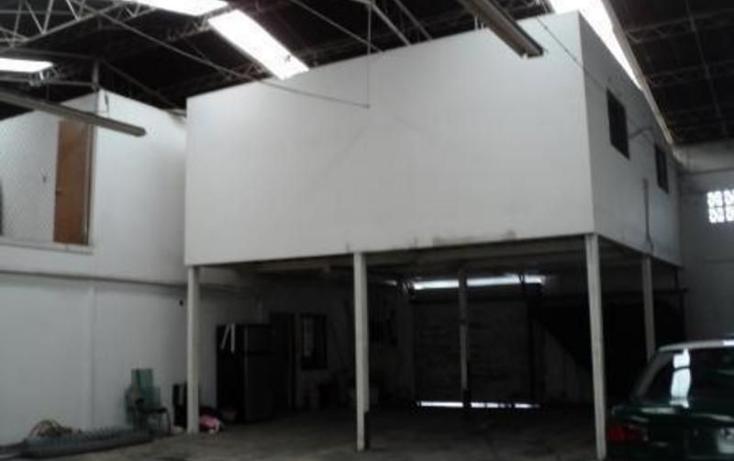 Foto de edificio en venta en  , centro, monterrey, nuevo león, 1434769 No. 03