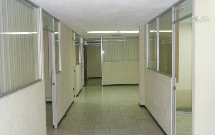 Foto de oficina en renta en  , centro, monterrey, nuevo le?n, 1438681 No. 02