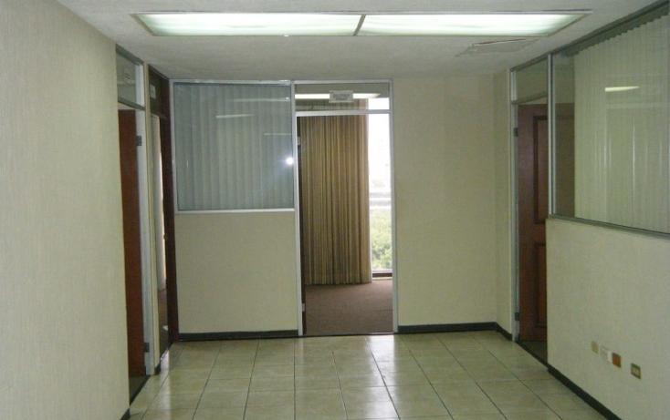 Foto de oficina en renta en  , centro, monterrey, nuevo le?n, 1438681 No. 03