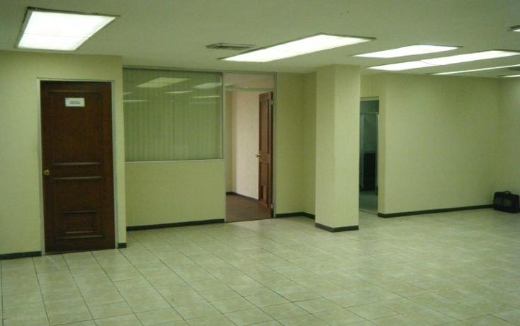 Foto de oficina en renta en  , centro, monterrey, nuevo le?n, 1438681 No. 04