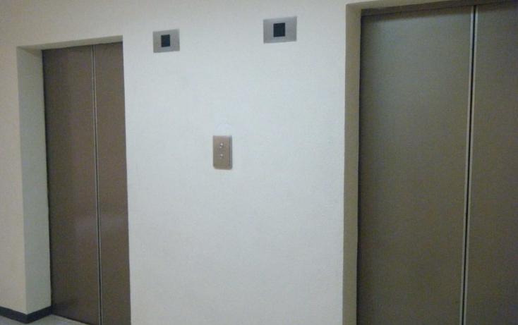 Foto de oficina en renta en  , centro, monterrey, nuevo le?n, 1438681 No. 05