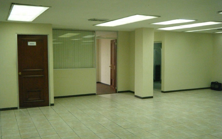 Foto de oficina en renta en  , centro, monterrey, nuevo le?n, 1438683 No. 02