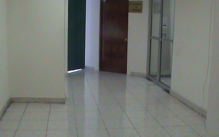 Foto de oficina en renta en  , centro, monterrey, nuevo le?n, 1438683 No. 04