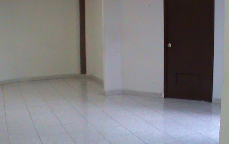 Foto de oficina en renta en  , centro, monterrey, nuevo le?n, 1438683 No. 05