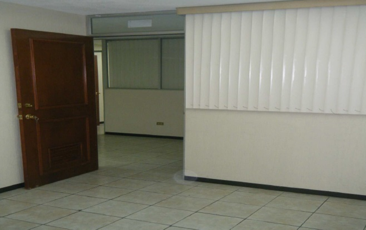 Foto de oficina en renta en  , centro, monterrey, nuevo le?n, 1438683 No. 07