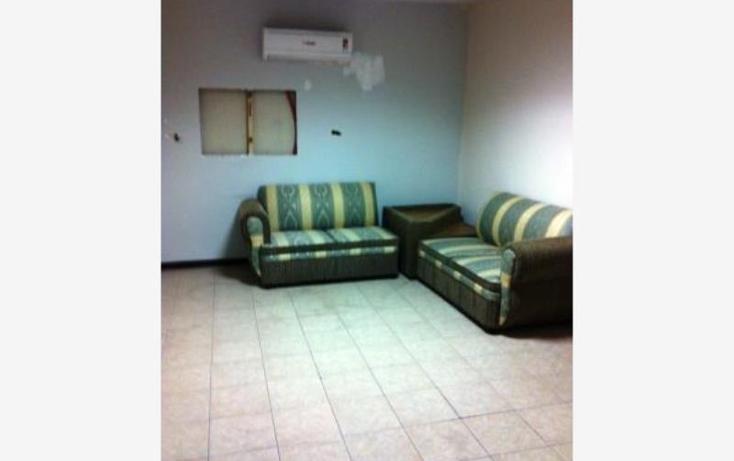 Foto de oficina en renta en  , centro, monterrey, nuevo león, 1451017 No. 03