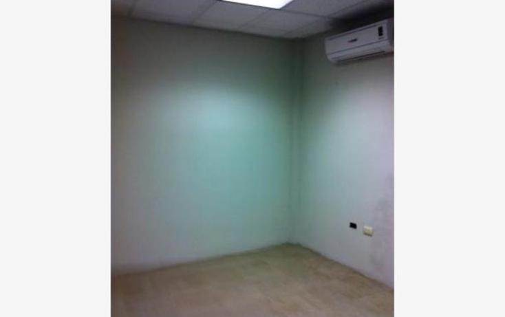 Foto de oficina en renta en  , centro, monterrey, nuevo león, 1451017 No. 05