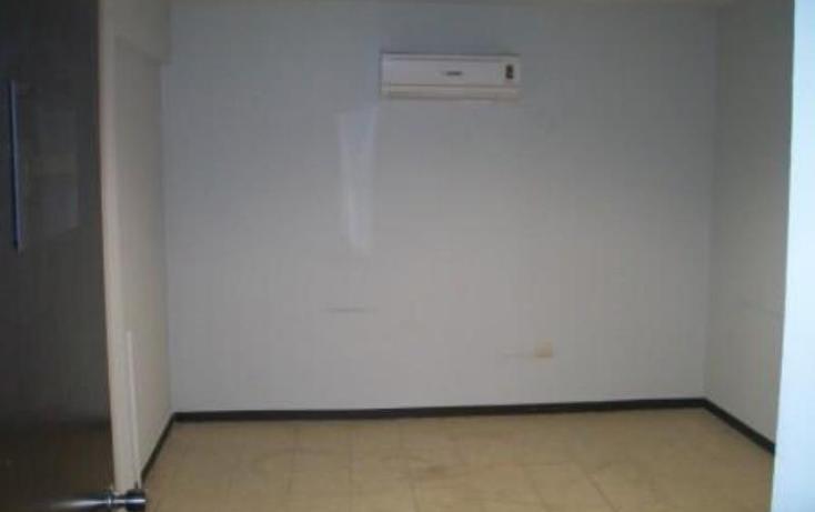 Foto de oficina en renta en  , centro, monterrey, nuevo león, 1451017 No. 07