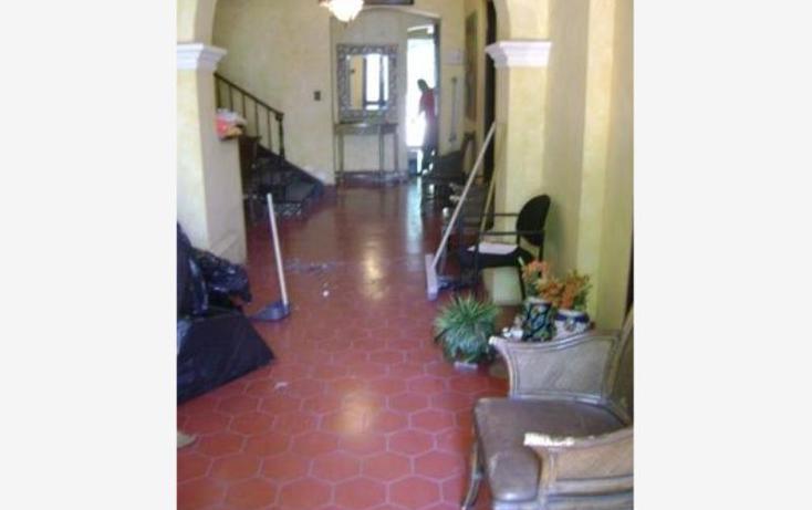 Foto de oficina en renta en  , centro, monterrey, nuevo león, 1486289 No. 02