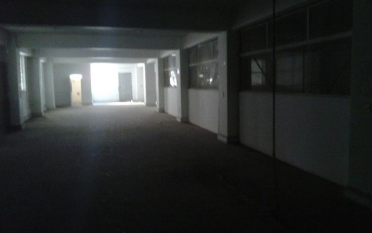 Foto de bodega en renta en, centro, monterrey, nuevo león, 1504623 no 02