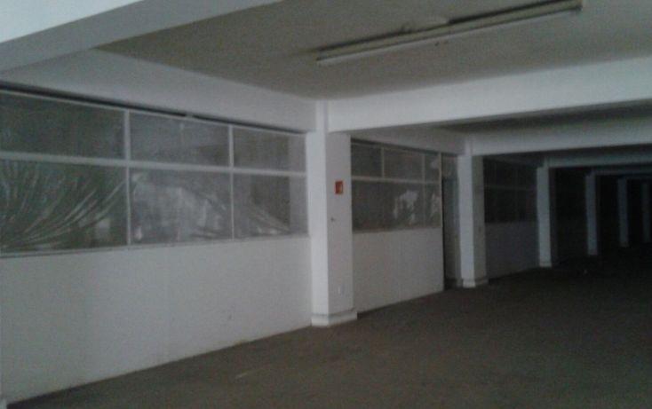 Foto de bodega en renta en, centro, monterrey, nuevo león, 1504623 no 03