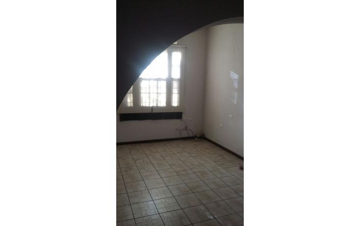 Foto de casa en venta en  , centro, monterrey, nuevo león, 1518017 No. 09