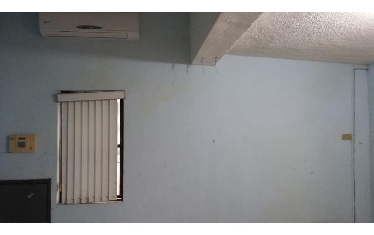 Foto de casa en venta en  , centro, monterrey, nuevo león, 1518017 No. 13