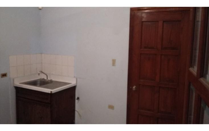 Foto de casa en venta en  , centro, monterrey, nuevo león, 1518017 No. 14