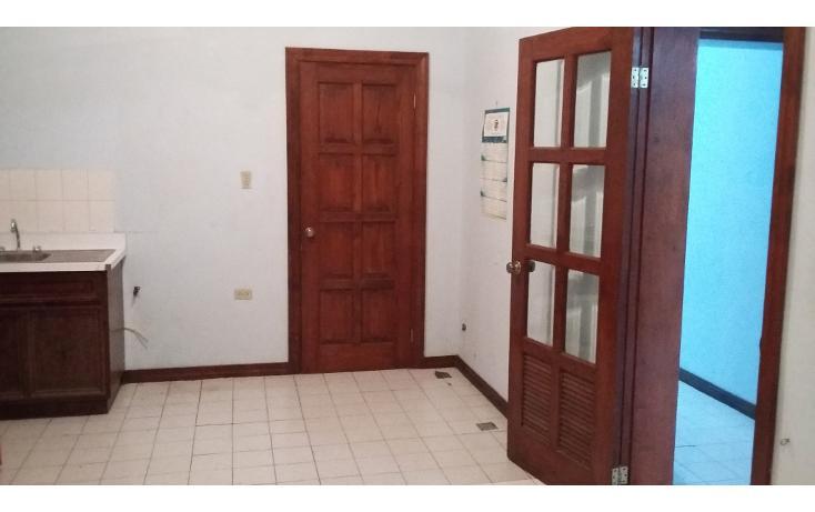 Foto de casa en venta en  , centro, monterrey, nuevo león, 1518017 No. 15
