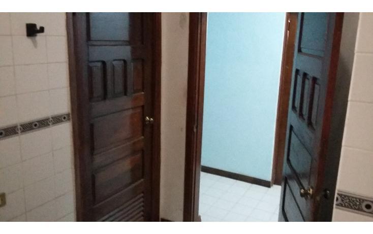 Foto de casa en venta en  , centro, monterrey, nuevo león, 1518017 No. 20