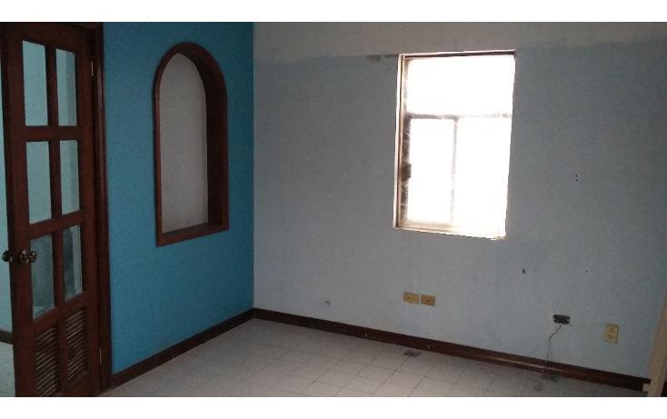 Foto de casa en venta en  , centro, monterrey, nuevo león, 1518017 No. 22