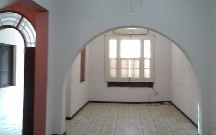 Foto de casa en venta en  , centro, monterrey, nuevo león, 1518017 No. 26