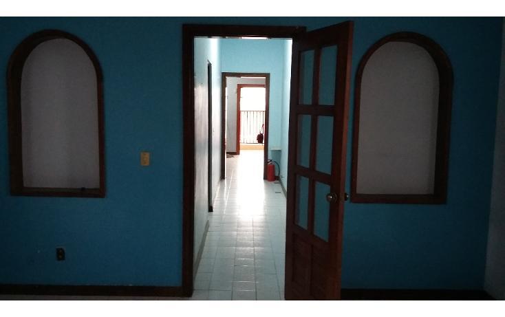 Foto de casa en venta en  , centro, monterrey, nuevo león, 1518017 No. 27