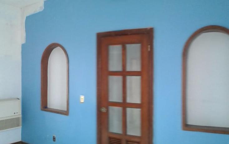Foto de casa en venta en  , centro, monterrey, nuevo león, 1518017 No. 28
