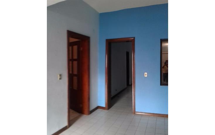 Foto de casa en venta en  , centro, monterrey, nuevo león, 1518017 No. 29