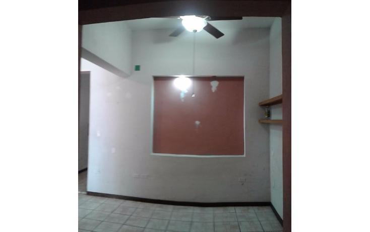 Foto de casa en venta en  , centro, monterrey, nuevo león, 1518017 No. 35