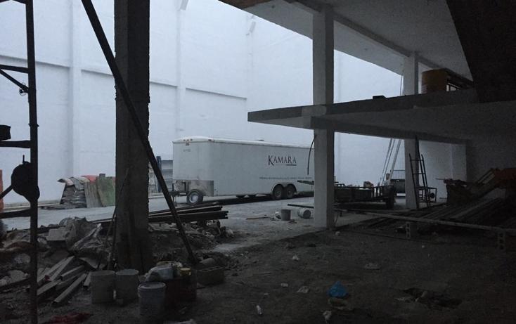 Foto de nave industrial en renta en  , centro, monterrey, nuevo le?n, 1520257 No. 04