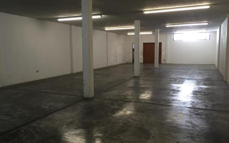 Foto de oficina en renta en  , centro, monterrey, nuevo le?n, 1521087 No. 05