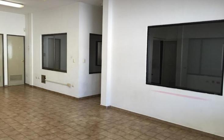 Foto de oficina en renta en  , centro, monterrey, nuevo le?n, 1521087 No. 08