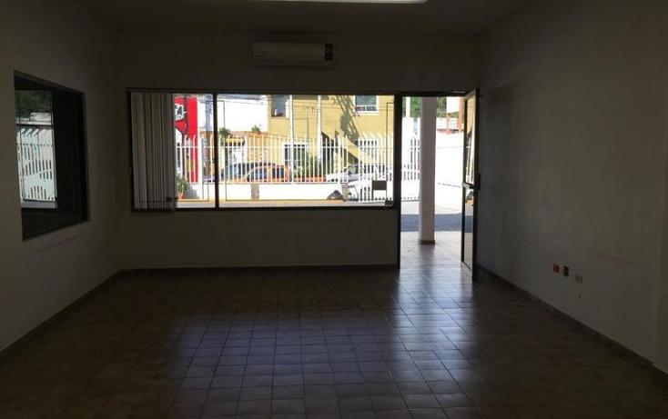 Foto de oficina en renta en  , centro, monterrey, nuevo le?n, 1521087 No. 09