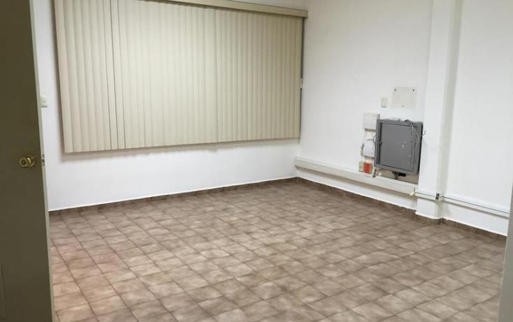 Foto de oficina en renta en  , centro, monterrey, nuevo le?n, 1521087 No. 11