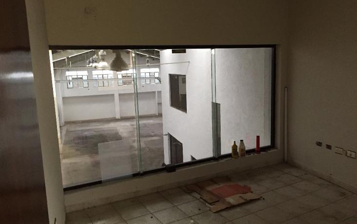 Foto de bodega en renta en, centro, monterrey, nuevo león, 1597704 no 11