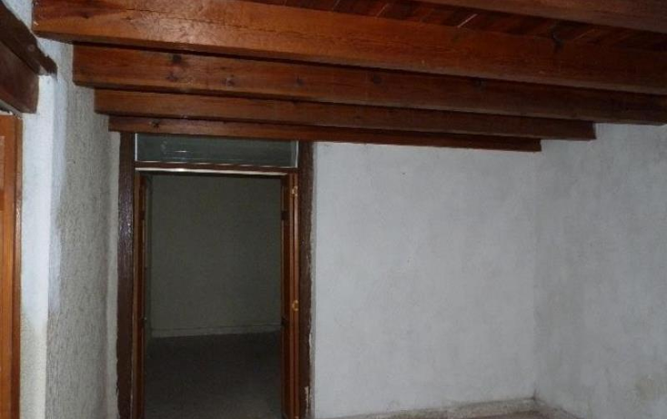 Foto de casa en venta en  , centro, monterrey, nuevo le?n, 1623026 No. 04