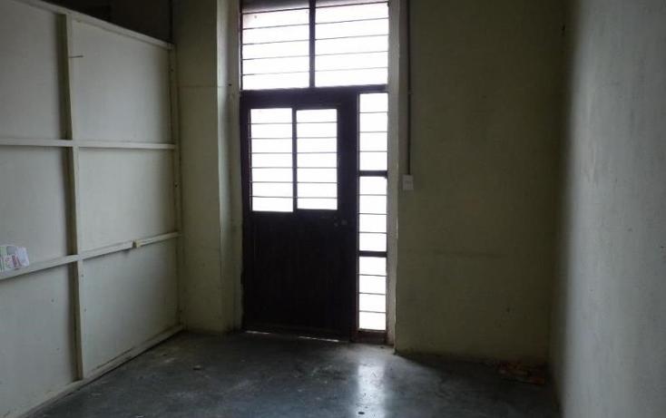 Foto de casa en venta en  , centro, monterrey, nuevo le?n, 1623026 No. 10