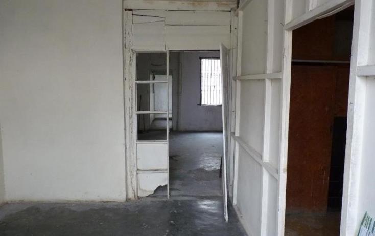 Foto de casa en venta en  , centro, monterrey, nuevo le?n, 1623026 No. 11