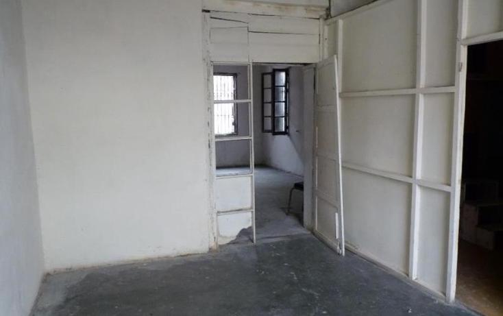 Foto de casa en venta en  , centro, monterrey, nuevo le?n, 1623026 No. 13