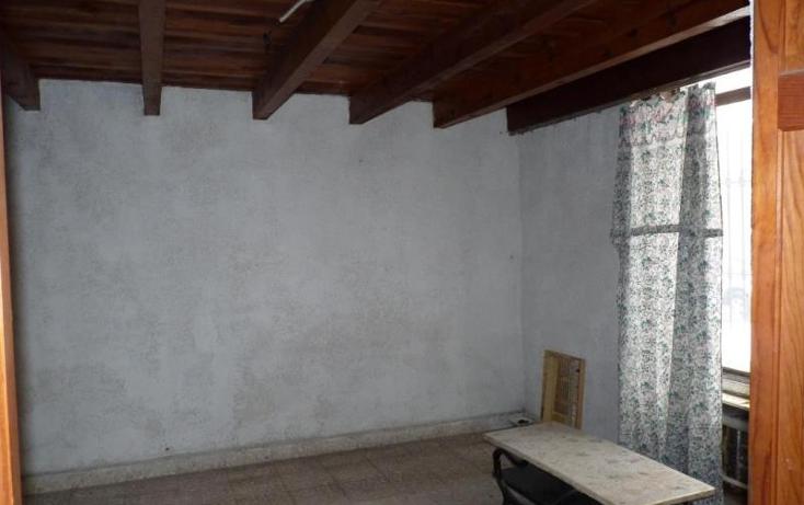 Foto de casa en venta en  , centro, monterrey, nuevo le?n, 1623026 No. 14